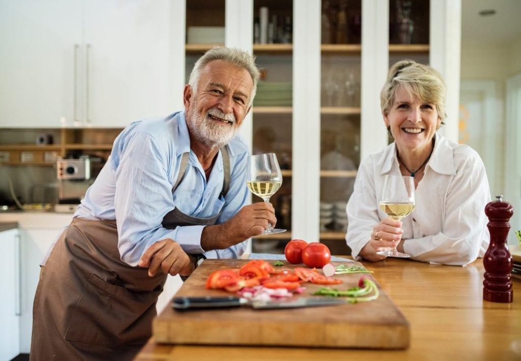Die Problematik der Pensionslücke 1