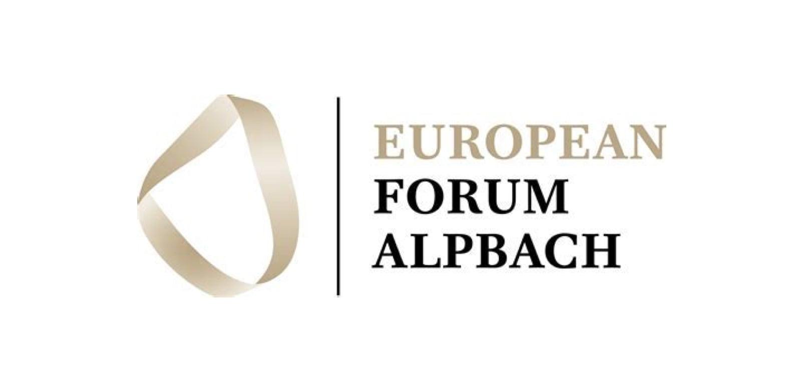 Wirtschaftsgespräche Alpbach 7