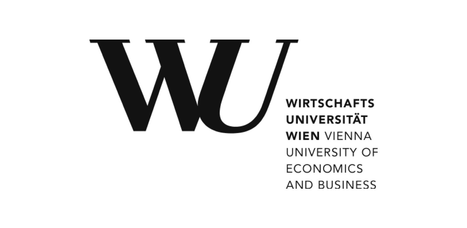 Vortrag im WU Alumni Club 7