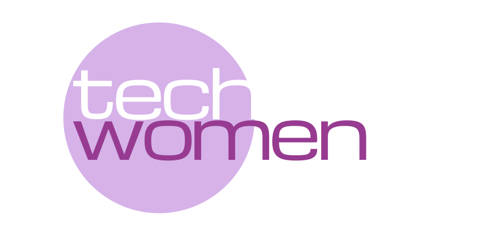 """Dr. Marietta Babos und Alpha TechWomen laden ein zu """"Damensache"""". 8"""