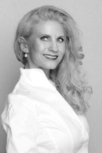 Dr. Marietta Babos 1