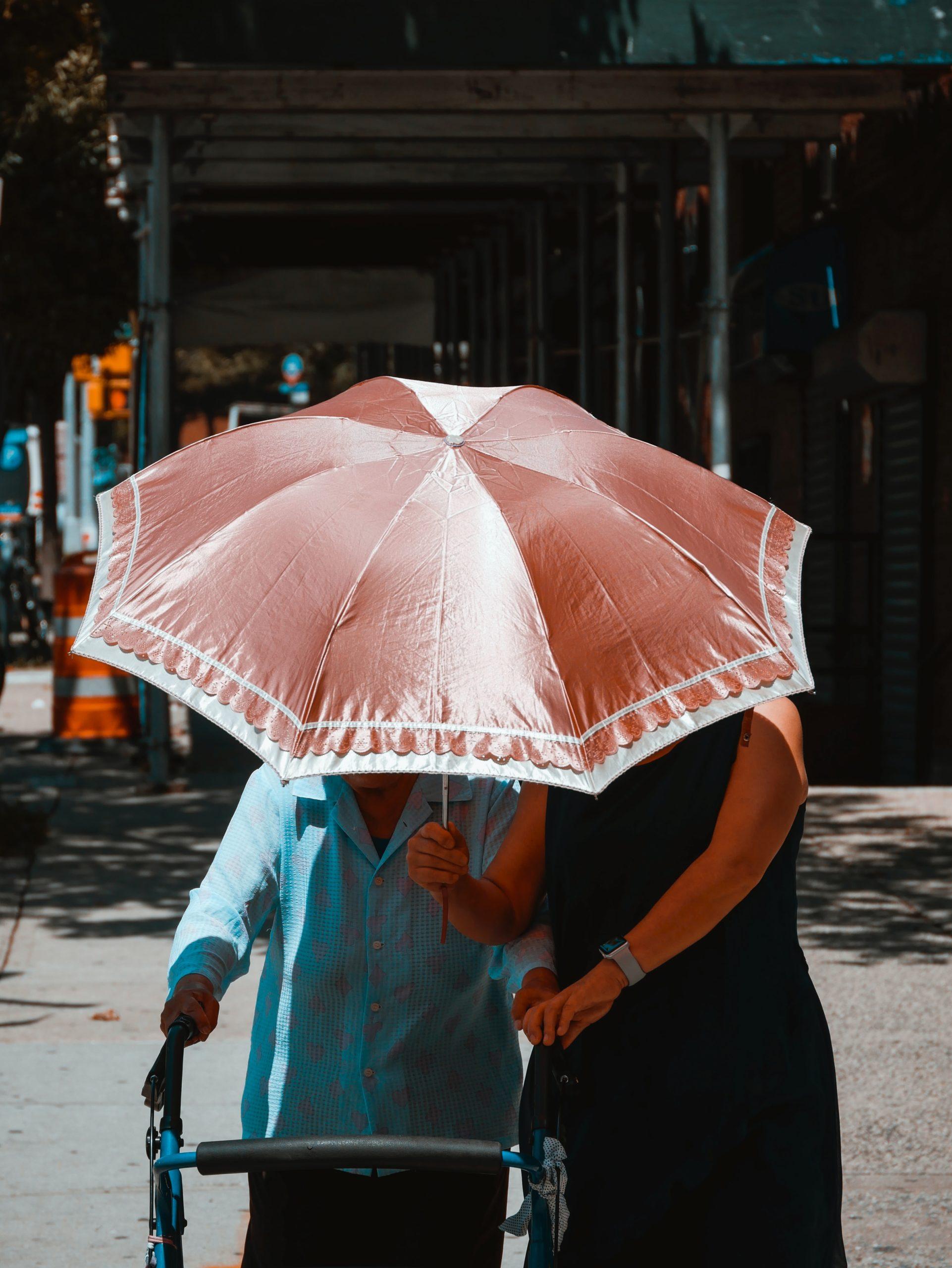 Die Pensionskluft zum Nachteil der Frauen… 1