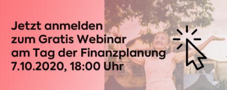 Veranstaltungs-Initiative rund um Frauen und Finanzen 5