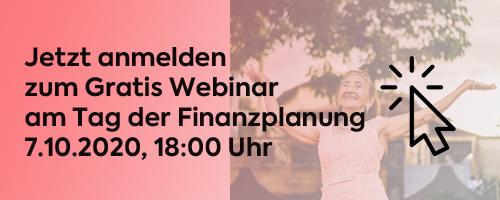 Veranstaltungs-Initiative rund um Frauen und Finanzen 3
