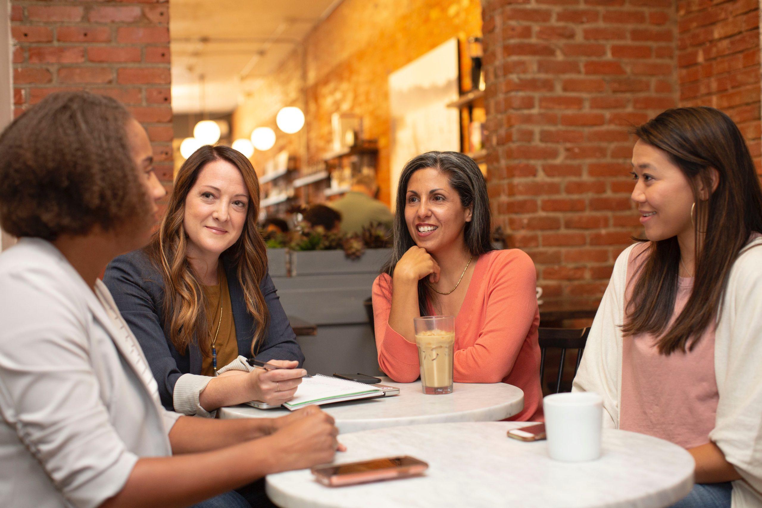 Sind Frauen die besseren Fondsmanager? 1
